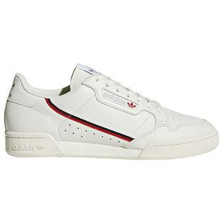 Men's Continental 80 Shoe