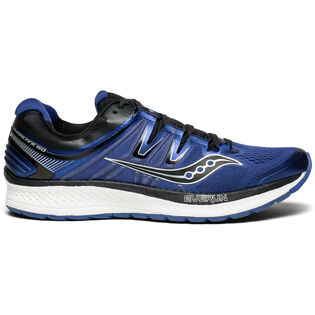 Men's Hurricane ISO 4 Running Shoe
