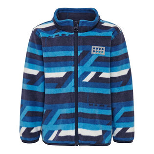 Kids' [2-4] Sirus 702 Fleece Jacket
