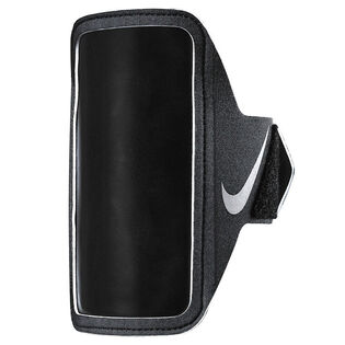 Lean Running Arm Band