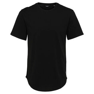 Men's Matt Longy T-Shirt