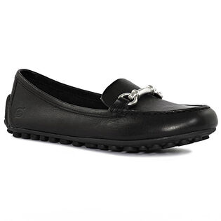 Women's Magnolia Loafer