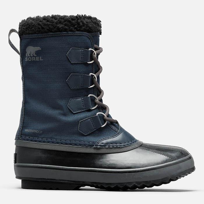 Men's 1964 Pac™ Nylon Boot