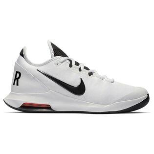 Chaussures de tennis Air Max Wildcard pour hommes