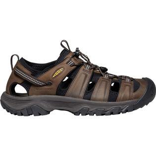 Men's Targhee III Sandal