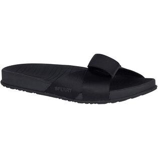 Women's Aloha Pool Slide Sandal