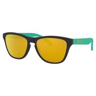Lunettes de soleil Frogskins™ XS Prizm™ pour juniors