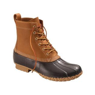 "Women's 8"" Thinsulate™ Bean Boot"