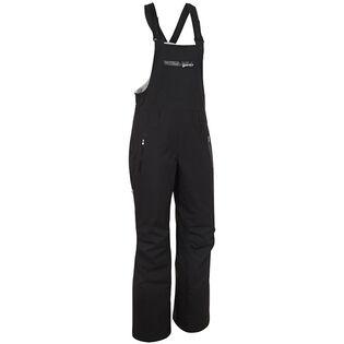 Women's Roxanna Overall Bib Pant