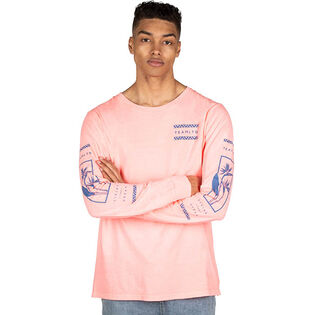 Men's Paradise LS T-Shirt