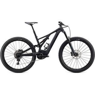 Turbo Levo Comp E-Bike [2020]