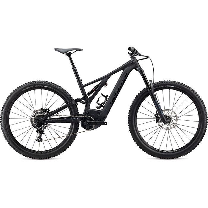 Vélo électrique Turbo Levo Comp [2020]