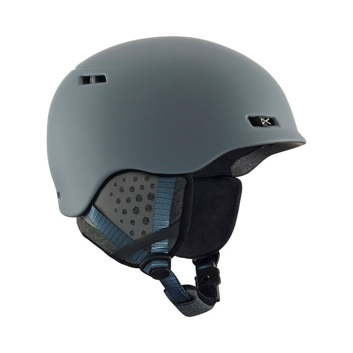 Rodan Snow Helmet