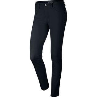 Pantalon 3.0 pour femmes