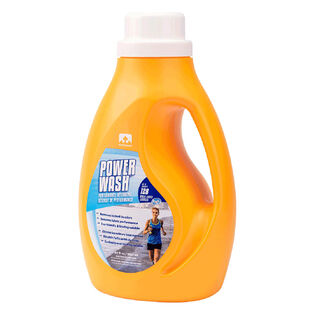 Power Wash Detergent (64 Oz)