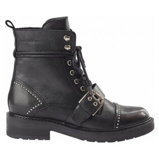 Women's Heaven Boot