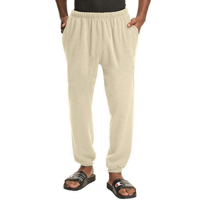 Pantalon de jogging Lightweight Fleece unisexe