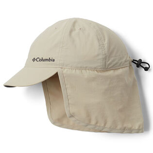 Chapeau Cachalot pour enfants [2-4]