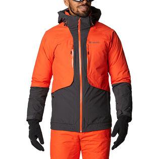 Men'S Aerial Ascender™ Interchange Jacket