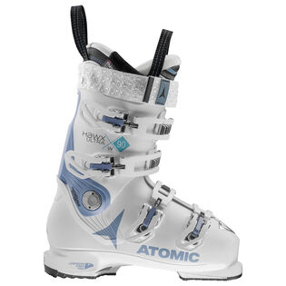 Women's Hawx Ultra 90 Ski Boot