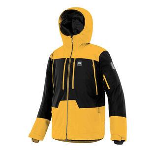 Men's Duncan 3-In-1 Jacket