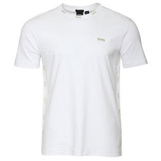 T-shirt Gold 1 pour hommes
