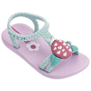 204a77c8cffd Babies   5-10  Buggy Sandal