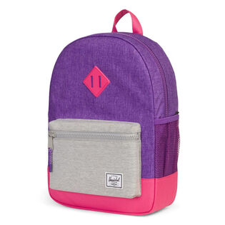 Youth Heritage™ Backpack