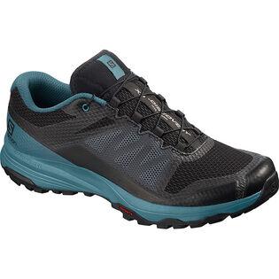 Chaussures de course sur sentiers XA Discovery pour hommes