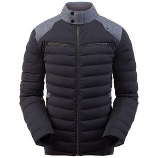 Men's Alpine Stretch Jacket