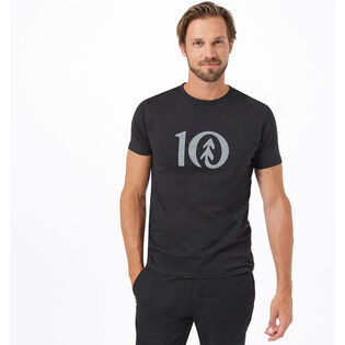 Men's Ten Classic T-Shirt