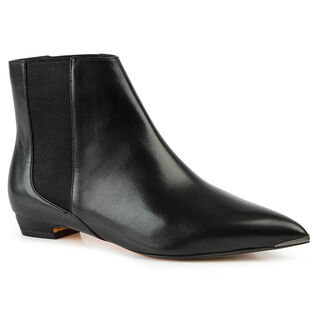 Women's Chisele Boot