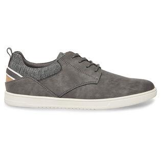 Men's Jed Sneaker