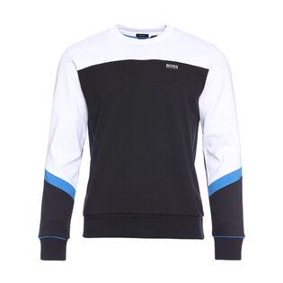 Men's Salbo 2 Sweatshirt