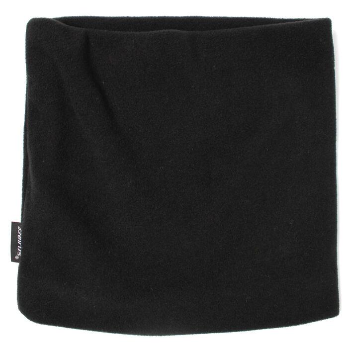 Micro Fleece® Neck Up