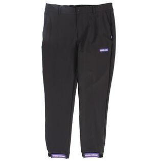 Pantalon d'extérieur pour hommes
