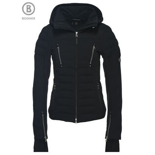 Women's Suzie Jacket