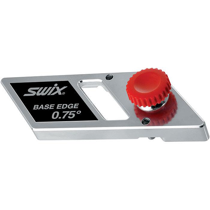 Base Edge Beveling Tool (0.5°)