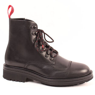 Men's Impact Boot