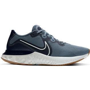 Chaussures de course Renew Run pour hommes