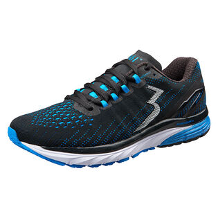 Men's Strata 3 Running Shoe