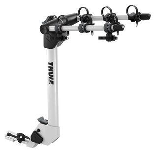 Helium Pro 3 Hitch Bike Rack