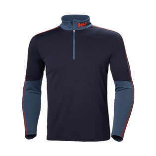 Men's Lifa® Active Half-Zip Top