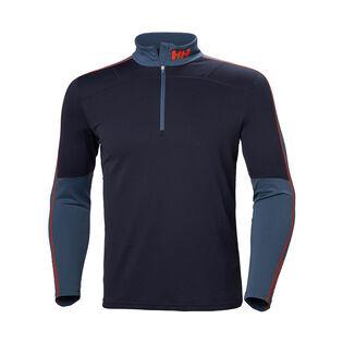 Men's Lifa® Active Half-Zip Top