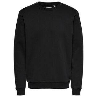 Men's Ceres Sweatshirt