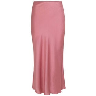 Women's Cosima Skirt