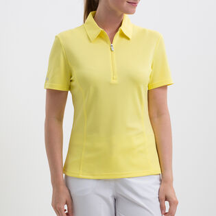 Women's Natasha Polo
