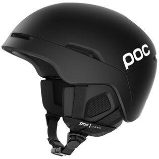 Obex SPIN Snow Helmet