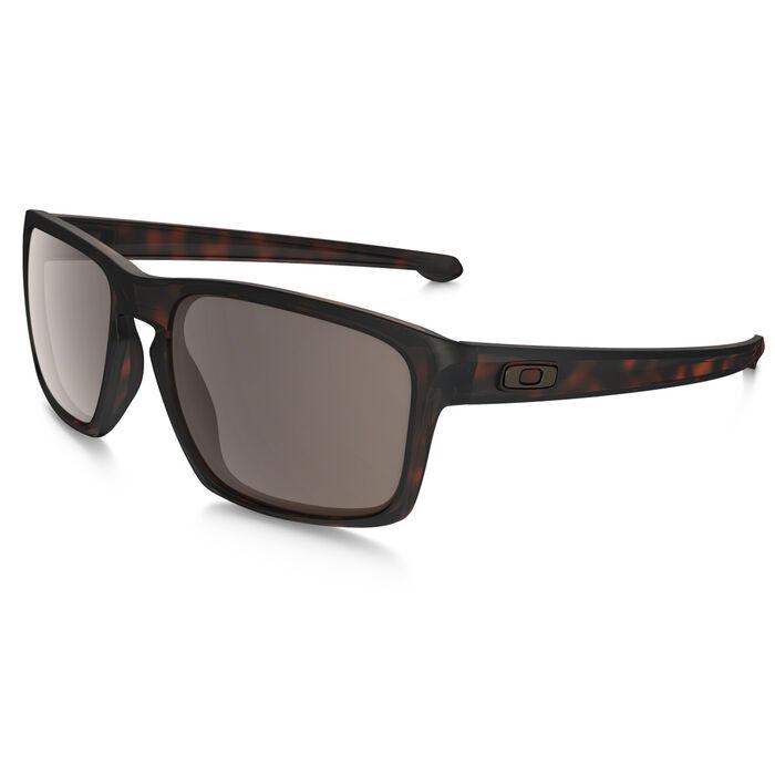 Sliver™ Sunglasses