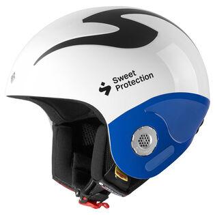 Volata Snow Helmet